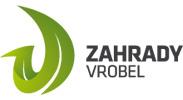ZAHRADY Vrobel